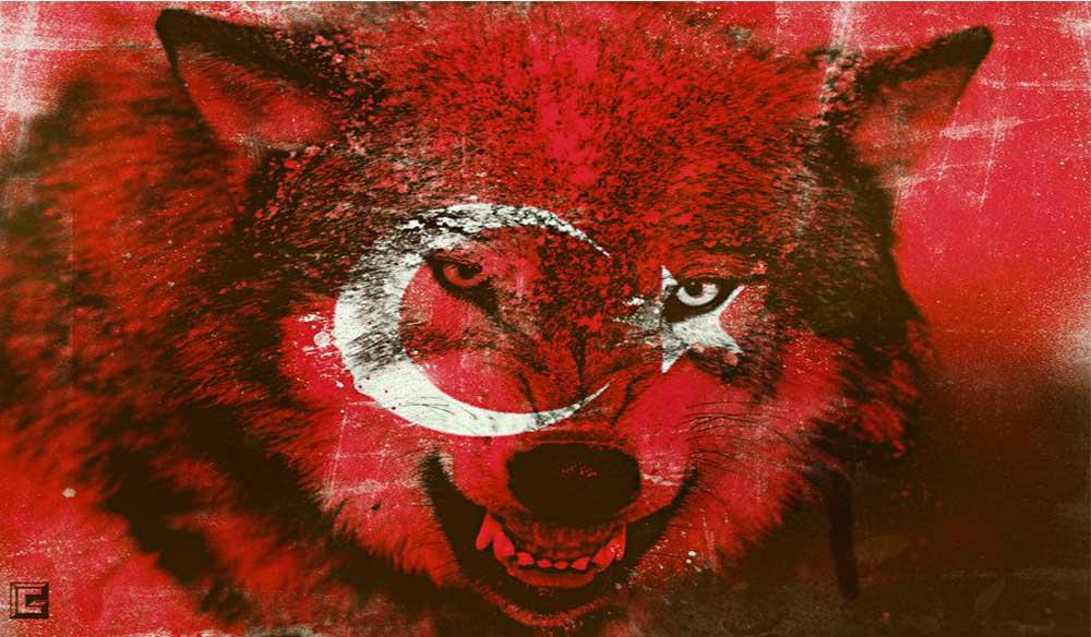 12 Adet Güzel Türk Bayrakları Hd Resimler Hd Türk