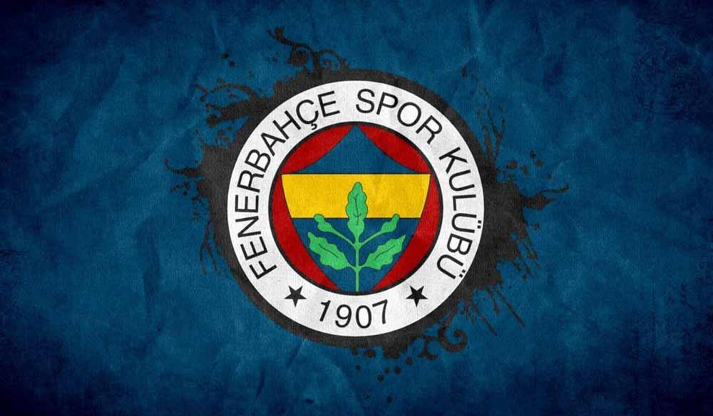 En Güzel Fenerbahçe Masaüstü Hd Duvar Kağıtları Rooteto