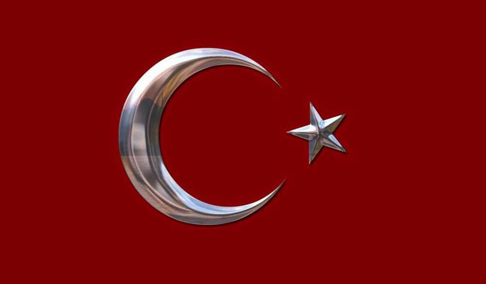 En Guzel Hd Turk Bayraklari Duvar Kagitlari Rooteto